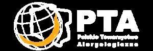 Kliniczne Forum Ekspertów PTA Logo